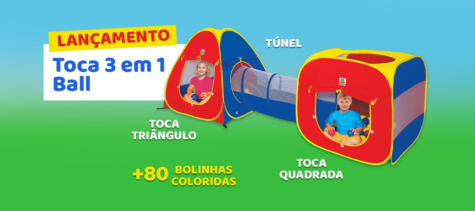 Banner-Toca-3-1_1536-685