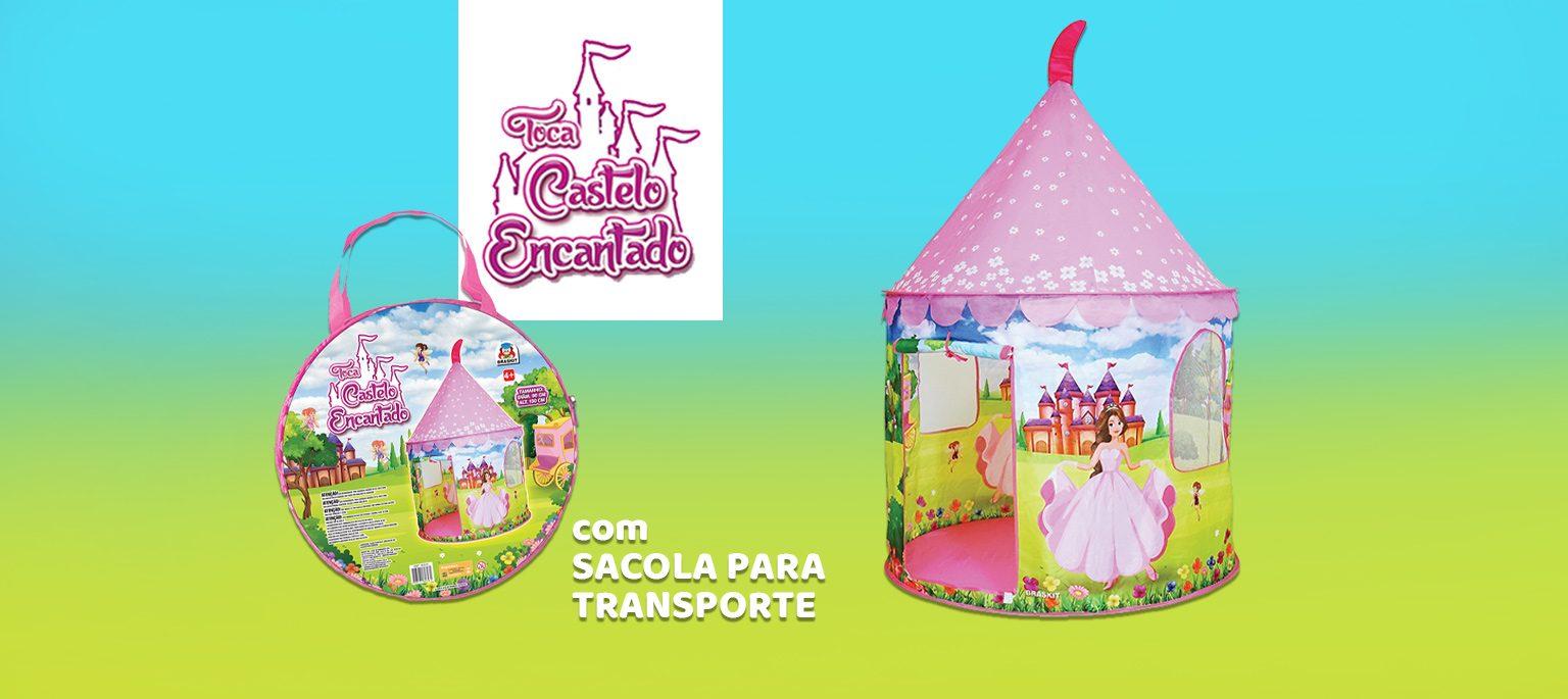 Banner-Toca-Castelo-Encantado_1536-685